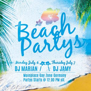 2016-07-04-BeachPartys600
