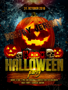 halloween-party_31-10-2016