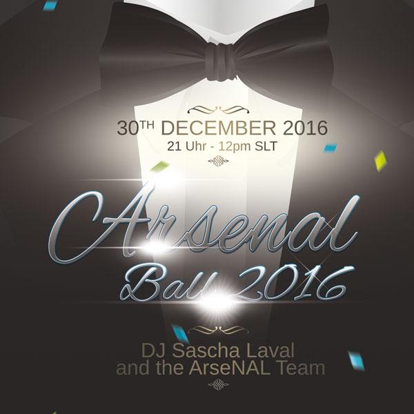 2016-12-30-arsenal-ball-2016_600