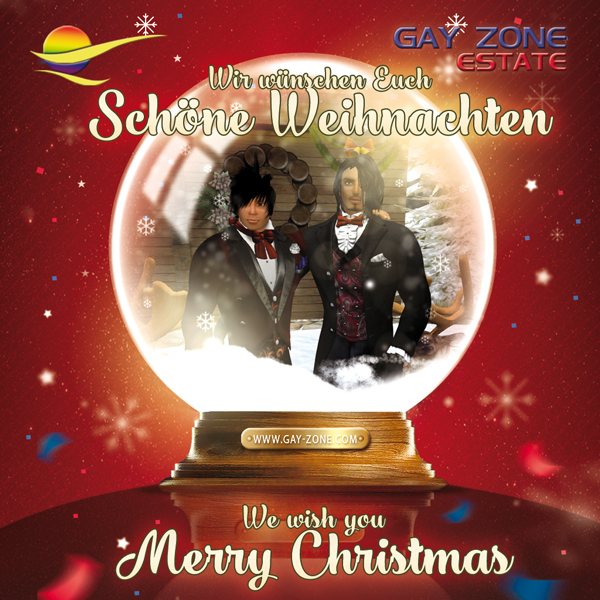 2016-gze-weihnachtsgruss_600