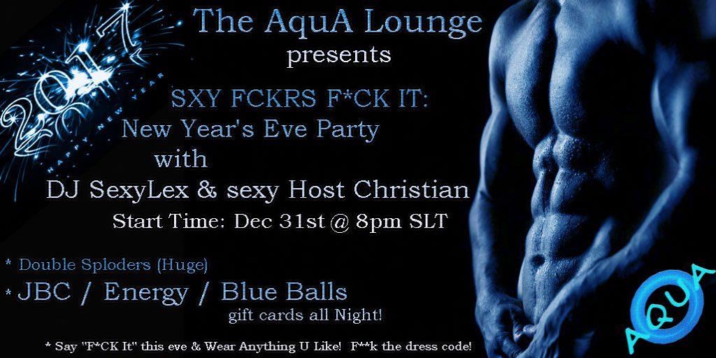 aqua-new-years-eve-party-dec-31-at-8pm-slt