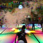 2017-karneval-ArseNAL_019