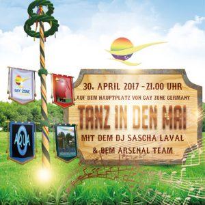 2017-04-30-tanz-in-den-mai-512