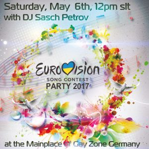2017-05-06-esc-party512