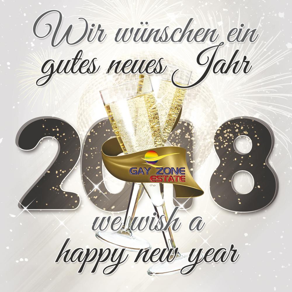 2017-12-31-neujahrsgruss2018