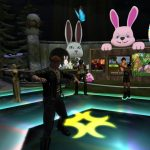 2017-04-16-osterparty_008