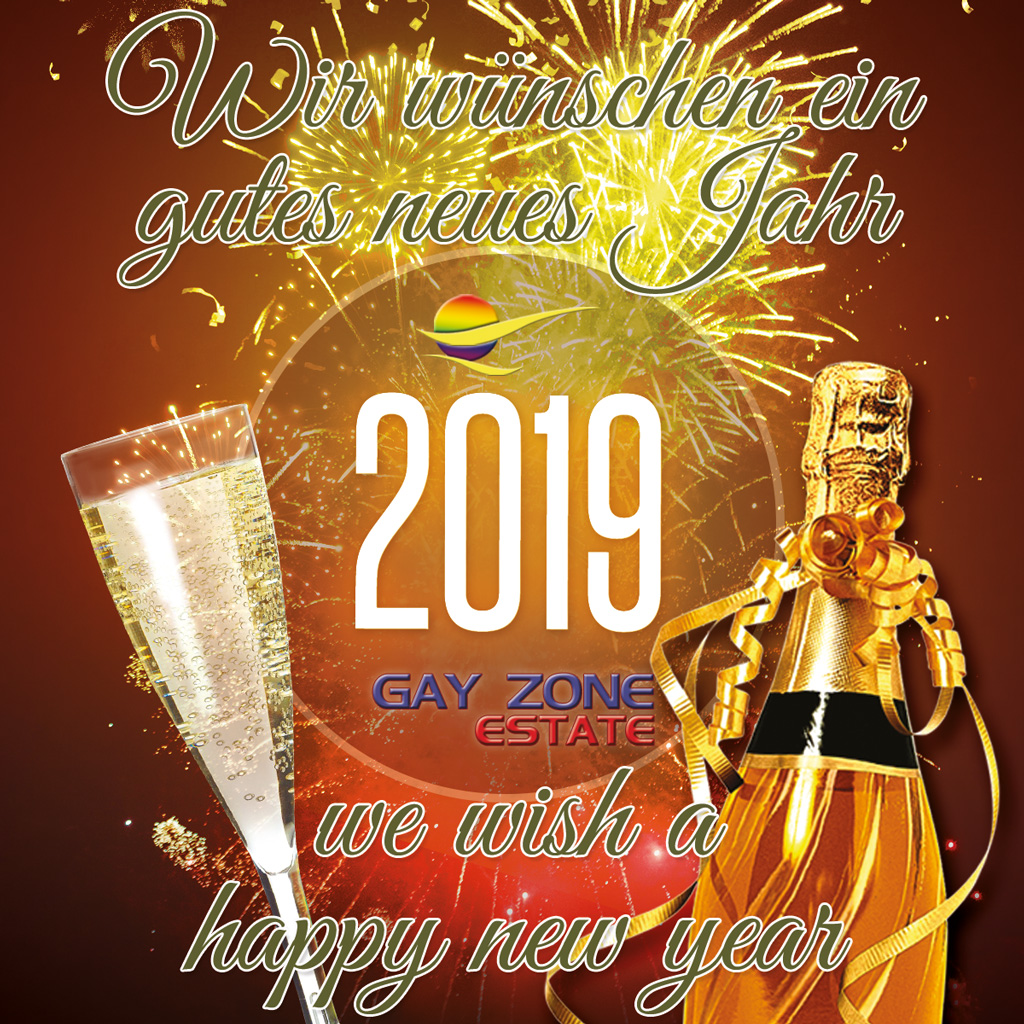 2019-12-31-Neujahsgruss2019