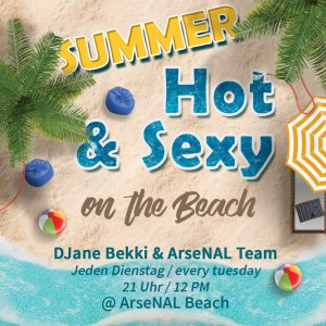 2019-arsenal-beach-dienstag-hot&sexy-bekki